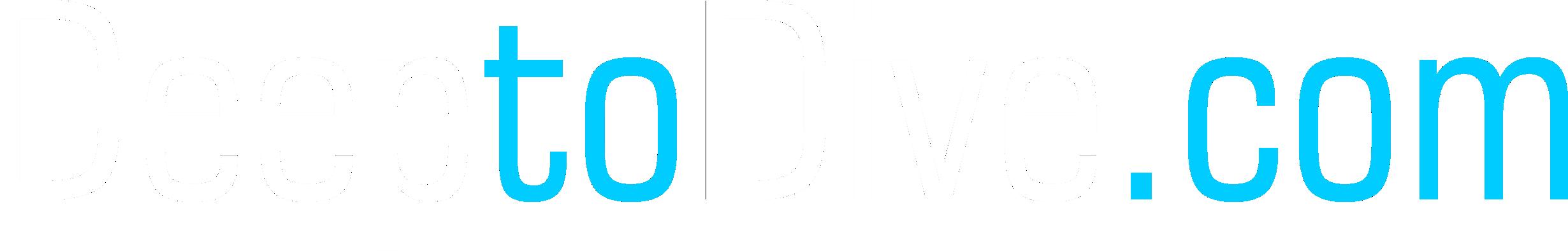 Deeptodive.com